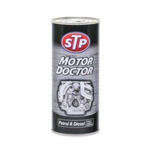 ADITIV ZA ULJE MOTOR DOCTOR STP 444 ml