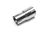Adapter za priključak ispuha, od 55 mm do 63,5 mm